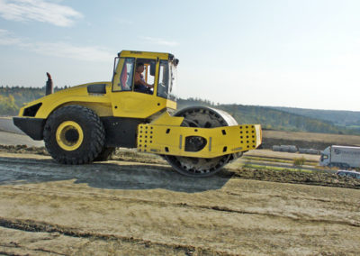 ROLO BOMAG BW213DH (2)